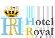 Hotel Royal Asturias